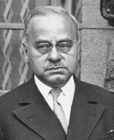 Alfred Adler Biography - family, childhood, children, death, wife ...