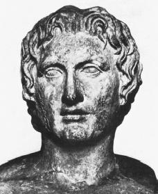 Alexander the Great Biography - family, children, parents ... |Alexander The Great Father And Mother