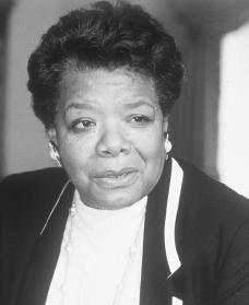 a angelou biography life children parents story   a angelou reproduced by permission of ap wide world photos