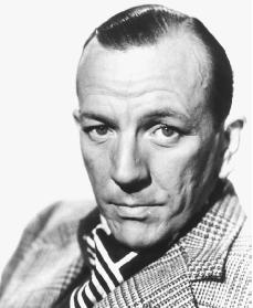 Noel Coward. Reproduced by permission of AP/Wide World Photos.