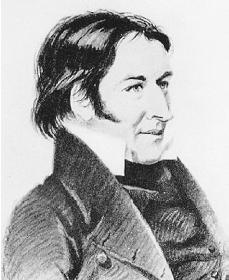 Davy Crockett Biography - life, family, children, death, wife, son ...