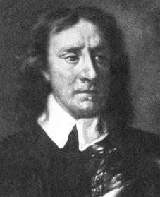 Oliver Cromwell Biography - life, family, childhood, name, death ...