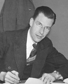 john kenneth galbraith revisions quotes