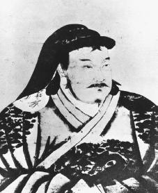 Kublai Khan. Reproduced by permission of Getty Images.