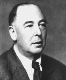 C. S. Lewis. Reproduced by permission of AP/Wide World Photos.