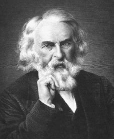 A Psalm Of Life - Poem by Henry Wadsworth Longfellow