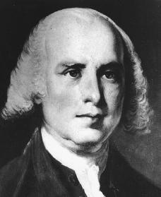 James Madison Biography - life, death, school, young, information ...