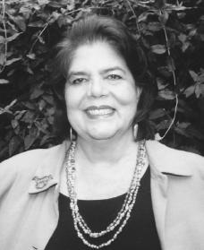 Wilma Mankiller. Reproduced by permission of Wilma Mankiller.