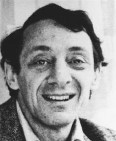 Harvey Milk. Reproduced by permission of the Corbis Corporation.