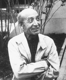 Isamu Noguchi Biography - family, history, school, mother, old ...