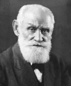 Ivan Pavlov. Reproduced by permission of the Corbis Corporation.