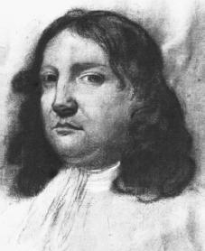 William Penn.