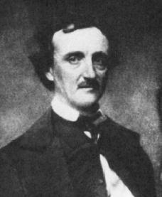 edgar allan poe writings About edgar allan poe: the name poe brings to mind images of murderers and madmen, premature burials, and mysterious women who return from the dead his.