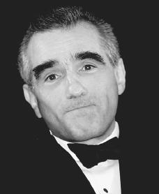 Martin Scorsese. Reproduced by permission of Archive Photos, Inc.