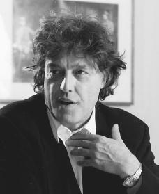 Tom Stoppard Biography - life, family, children, name, history ...
