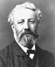 Download image Jules Verne PC, Android, iPhone and iPad. Wallpapers ...