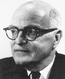 Thornton Wilder Biography - life, family, childhood, children ...