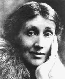Virginia Woolf Biography - life, family, children, death, history ...