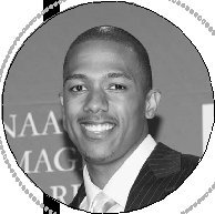 Nick Cannon Biography Life Family Childhood Parents School Young Son Old Information Born