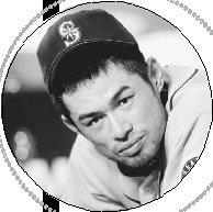 Ichiro Suzuki Biography - life, family, childhood, name, story ...