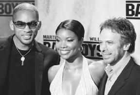 How Dwyane Wade and Gabrielle Union Make Their Marriage Work Despite Their Busy Careers